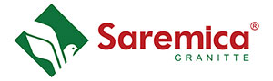 saremica granitte ürün kataloğu
