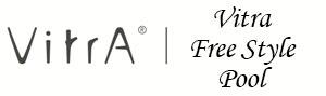 vitra free style pool