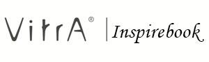Vitra Inspirebook E-katalog