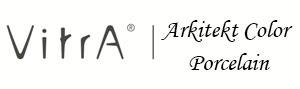 Vitra Karo Arkitekt