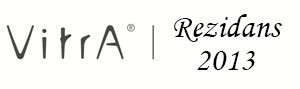Vitra Residans 2013