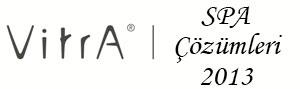 Vitra SPA Çözümleri 2013